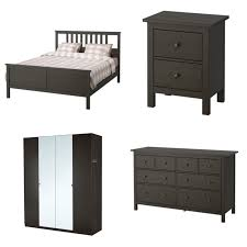 Black Brown Bedroom Furniture Available In A Cotton White Finish Our Brand New Timeless Ashwell