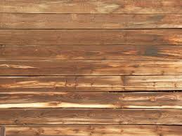 new brown plank texture 0025 texturelib
