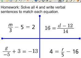 new page ms passarella u0027s math class