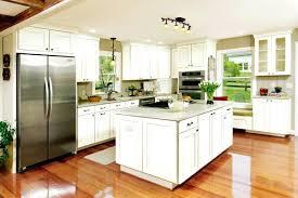 maple kitchen furniture lowes shenandoah cabinets size of kitchen furniture kitchen