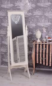 Schlafzimmer Einrichten Landhausstil 20170111184848 Schlafzimmer Einrichten Landhausstil Easinext Com