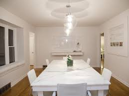 white dining room table white marble table top dining with concept hd pictures 21712 yoibb