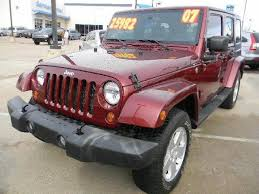 jeep wrangler oklahoma city jeep wrangler oklahoma city 3 jeep wrangler used cars in