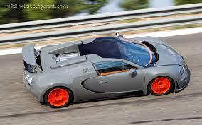 bugatti eb218 a perfect destination for all information about luxury automobiles