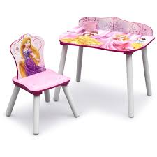 Kids Computer Desk And Chair Set by Sesame Street Storage Table And Chairs Set Walmart Com