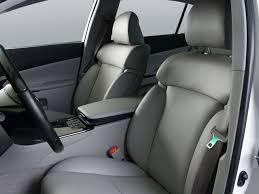 2006 lexus is 250 maintenance schedule 2006 lexus gs300 reviews and rating motor trend