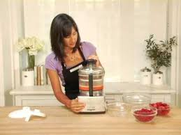 cuisine magimix magimix by coupe food processor juice extractor smoothie