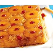 apple upside down cake recipe fall dessert recipes and dessert