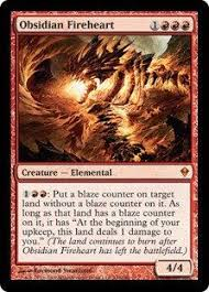 amazon magic the gathering black friday 181 best magic the gathering images on pinterest deck of cards