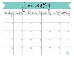 print calendars for 2017 free calendar print 2017 printable 360 degree