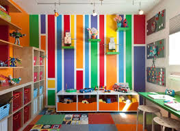 bedroom gorgeous ideas of decorating rooms for kids bedroom with