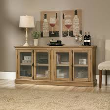 23 best levin furniture express outlet f e o images on