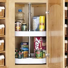 100 lazy susan organizer for kitchen cabinets colors amazon com interdesign kitchen lazy lazy susan cabinet kitchen base cabinet unfinished kitchen design