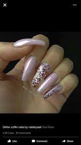 213 best gel nails designs pictures gallery images on pinterest