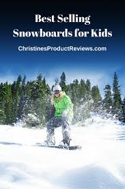 7 best snowboarding images on pinterest burton snowboards ski