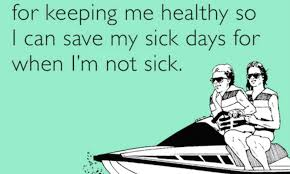 Bronchitis Meme - happy national doctors day 5 doctor memes to tickle your funny bone