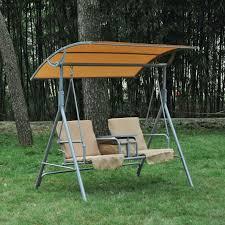 Amazon Baby Swing Chair Table Top Baby Swing Niooi Info