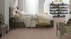power buy 75 e0375 dune carpet carpeting berber texture