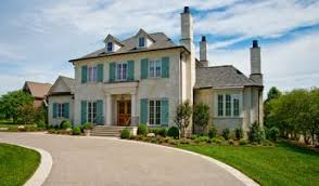 residential home designer tennessee best 15 architects and building designers in franklin tn houzz