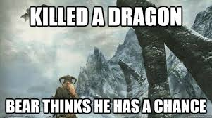 Funny Skyrim Memes - funny skyrim memes skyrim lol pinterest skyrim gaming and
