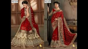 reception sarees for indian weddings indian fashion designers wedding reception sarees and
