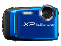 in stock fujifilm finepix xp120 in focus the cameta camera blog