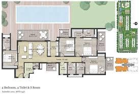 100 house design 30 x 40 site 2 bhk house plans 30x40 house