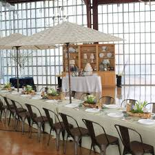 brio raleigh open table the laurelbrook 2 281 photos 14 reviews wedding planning