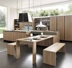 models of kitchen cabinets download l shape modular kitchen cabinets model available in