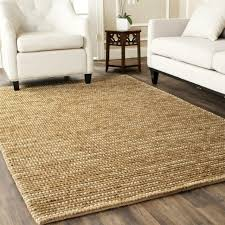 6 X 8 Area Rugs 5 X 6 Rugs Clotheshops Us