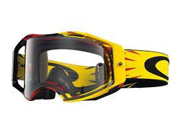 popular goggles motocross buy cheap cheap oakley airbrake mx goggles heritage malta
