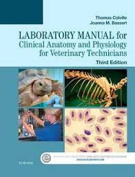 Answer Key For Anatomy And Physiology Lab Manual Laboratory Manual For Clinical Anatomy And Physiology For