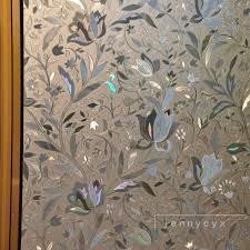 glass door tinting film 25 best privacy window film ideas on pinterest window privacy