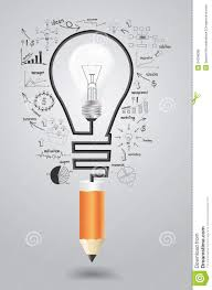 Idea Plans Vector Business Strategy Plan Concept Idea Royalty Free Stock
