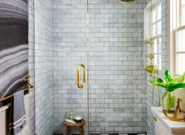 small bathroom solutions beautiful pictures photos of remodeling