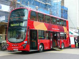 north east london bus map london map london bus map south east