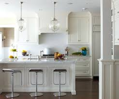 Pendant Lighting For Kitchen Islands Hanging Pendant Lights Kitchen Proportion Pendant Light