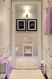 bathroom closet design best 25 walk through closet ideas on dressing room