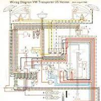 vauxhall vivaro towbar wiring diagram engine wiring diagram