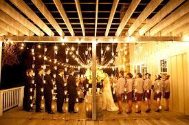 fall themed wedding autumn wedding colour palette brown and gold autumn wedding colours