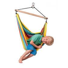 la siesta amaca sedia pensile amaca amache bambini la siesta design per