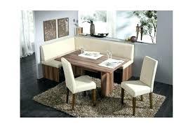 banquette d angle pour cuisine banc d angle de cuisine banc d 039 angle banquette cuisine salle a