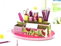 cute desk organizer tray cute desk accessories and organizers cute desk accessories and