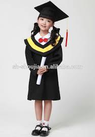 kindergarten graduation caps shanghai shoujia oem kindergarten graduation caps and gowns buy