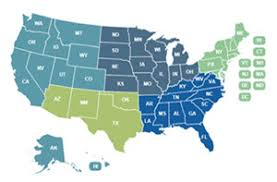 map us colleges us liberal arts colleges by state