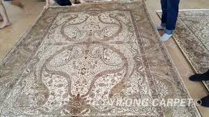 How To Sell Persian Rugs by Chinese Rug For Sale Persian Carpet Hand Made 08 Youtube
