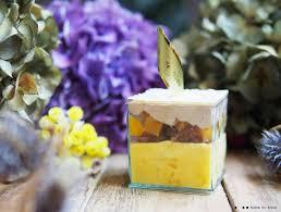 cuisine ur鑼re et des desserts 13 best mousse 慕斯蛋糕images on mousse au and birch