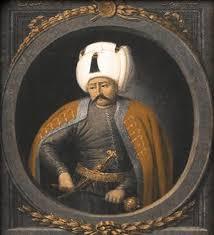 Last Ottoman Sultan Today In History 26 May 1512 Of Ottoman Sultan Beyazid Ii