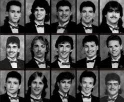 find yearbook photos company yearbook design tips printfirm s