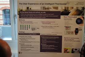 Understanding Home Network Design by Homesys 2013 A Ubicomp 2013 Workshop
